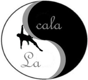 Logo+Name_